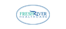 Fresh River Healthcare
