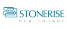 Stonerise Healthcare