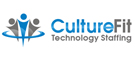 CultureFit Technology Staffing