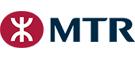 """MTR Nordic """"Analytisk Planeringscontroller till MTR Tunnelbanan"""""""