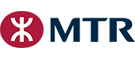 "MTR Nordic ""HR-chef till MTR Express"""