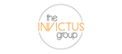 The Invictus Group, Inc