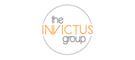The Invictus Group, Inc