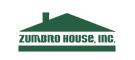 Zumbro House