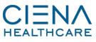 Ciena Healthcare Management, Inc.