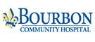 Bourbon Community Hospital