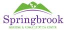 Springbrook Nursing and Rehabilitation Center