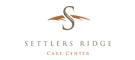 Settlers Ridge Care Center