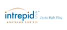 Intrepid Healthcare Services