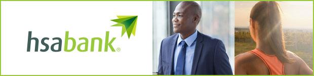 Work at HSA Bank | Careerbuilder