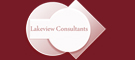 Lakeview Consultants