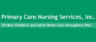 Primary Care Nursing Services, Inc.