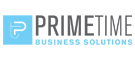 Primetime Business Solutions