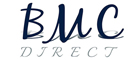 BMC Direct Inc