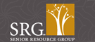 SRG Corporate Office Careers