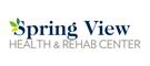 ACC Spring View Health & Rehab Center