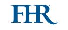 Fellowship Health Resources, Inc.