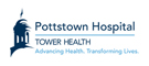 Pottstown Hospital