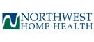 Northwest Home Health