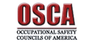 Occupational Safety Councils of America