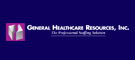 Baltimore General Healthcare Resources