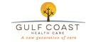 Gulf Coast Health Care