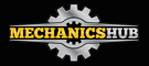 Diesel Truck Mechanic - Weekly & Monthly Bonuses