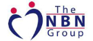 The NBN Group