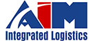 CDL-A DRIVER WANTED | BONUS AND HOMETIME OPTIONS