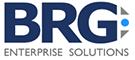 BRG Enterprises