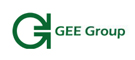GEE Group Inc