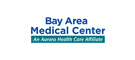 Bay Area Medical Center