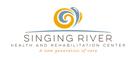 Singing River Rehabilitation & Nursing Center