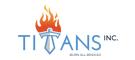 Titans Inc