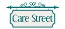 Care Street Home Care