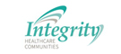 Integrity Healthcare Communities