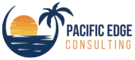 Pacific Edge Consulting