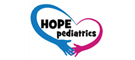 Hope Pediatrics