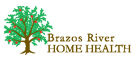 Brazos River Home Health