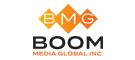 Boom Media Global