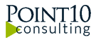 Point10 Consulting, Inc
