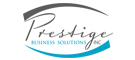 Prestige Business Solutions, Inc.