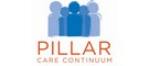 Pillar Care Continuum