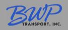 BWP Transport, Inc