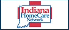Indiana HomeCare Network