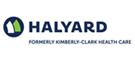 Halyard Health, Inc
