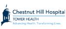 Chestnut Hill Hospital