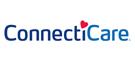 ConnectiCare Inc.
