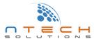 nTech Solutions, Inc.