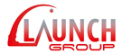 Launch Group Inc